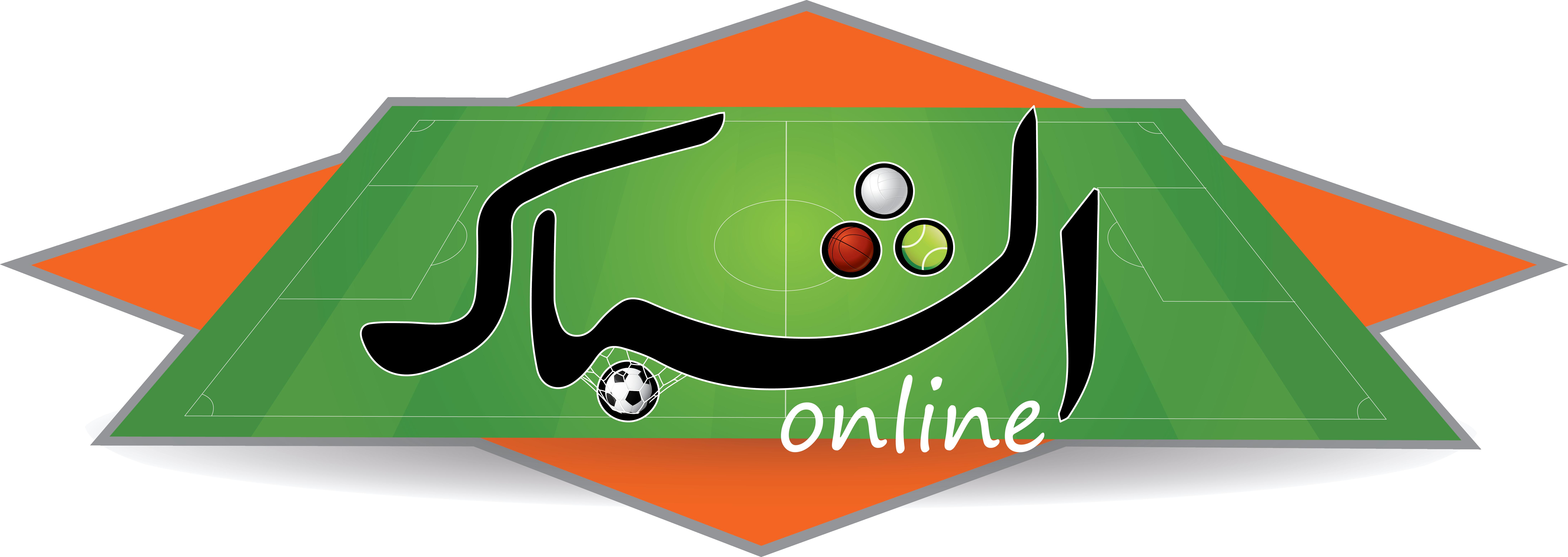 الشباك - جريدة رياضية جزائرية
